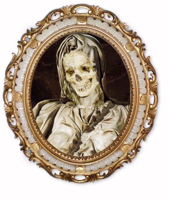 Madonna-Skull-for-blog