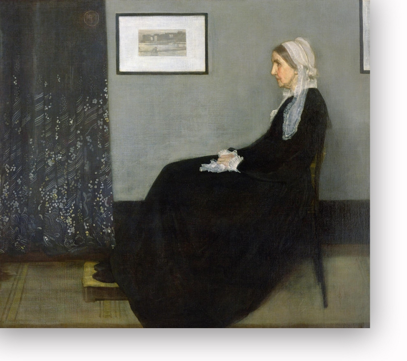 whistlers-mother-for-blog