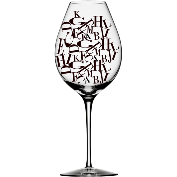 Wine-Glass-Letters